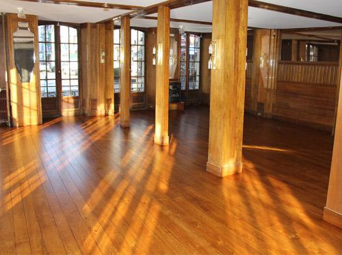 planchers en bois massif et semi massif jans bois jans bois votre marchand de bois en wallonie. Black Bedroom Furniture Sets. Home Design Ideas