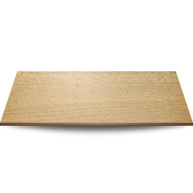 Plancher en chêne 1er choix