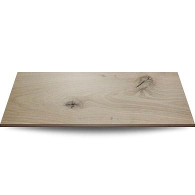 Plancher en chêne rustique B
