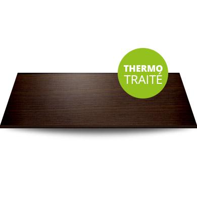 Frêne thermo